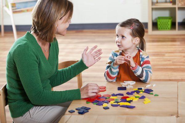 Когнитивна терапия 11 ползи и преимущества