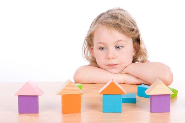 Аутизъм 1 същност и лечение
