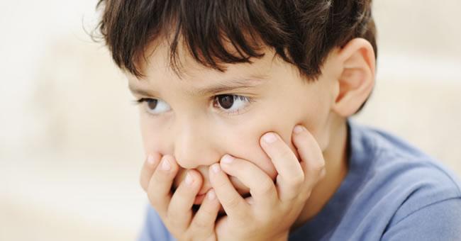 Аутизъм 2 същност и лечение