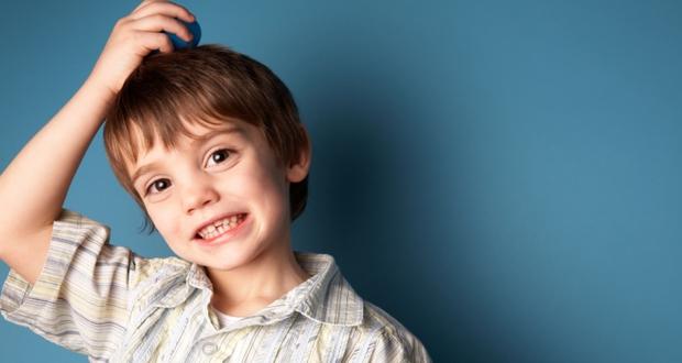 Аутизъм 5 същност и лечение