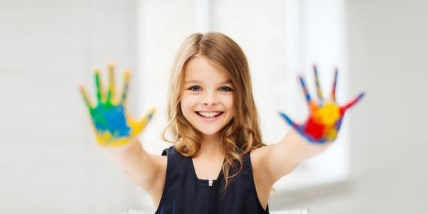 Аутизъм 6 същност и лечение