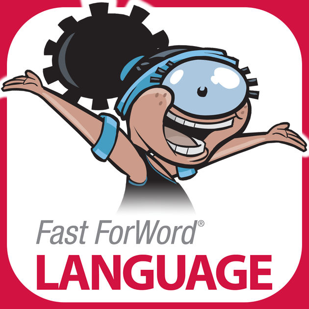 fast-forword-language