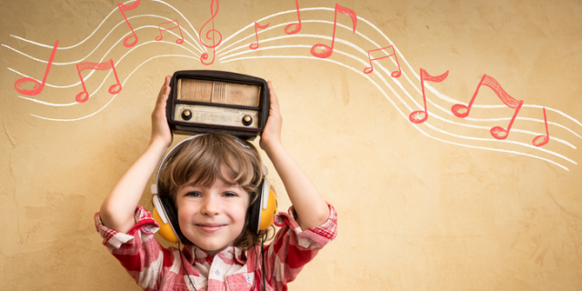a-kid-with-auditory-processing-disorder