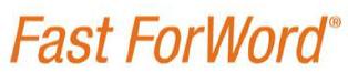 logo-fast-forword