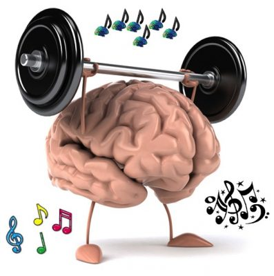 training-of-the-brain