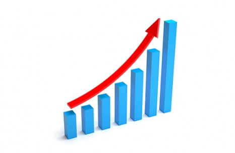 rising-number