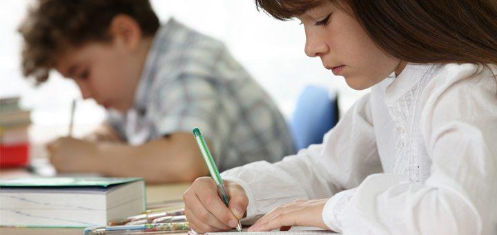 struggling-students