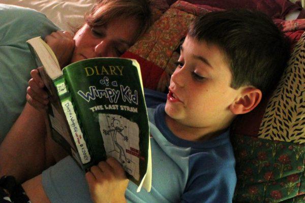 boy-reading-a-book