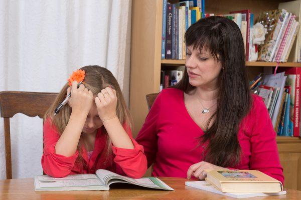 girl-and-a-teacher