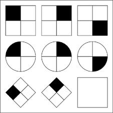iq-test-sample