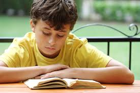 boy-reading-a-book