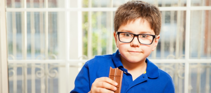 child-with-glasses-easts-chocolate-cropped