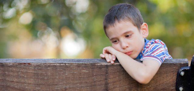 sad-boy-on-bench-header