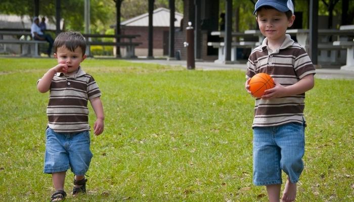 Аутизъм 11 същност и лечение