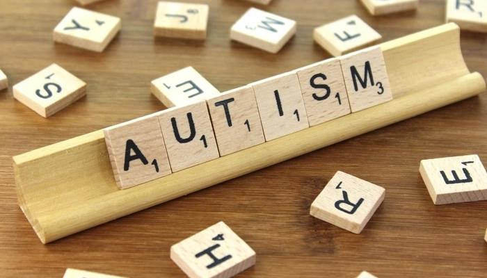 Аутизъм 13 същност и лечение