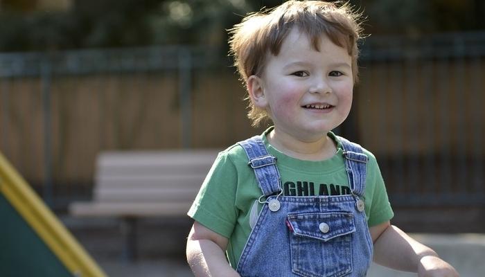 Аутизъм 14 същност и лечение