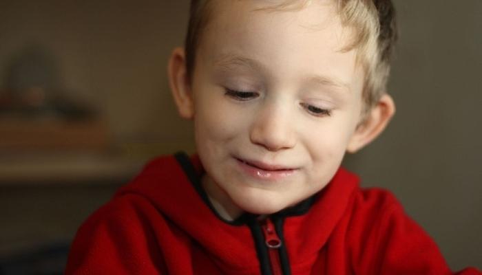 Аутизъм 15 същност и лечение
