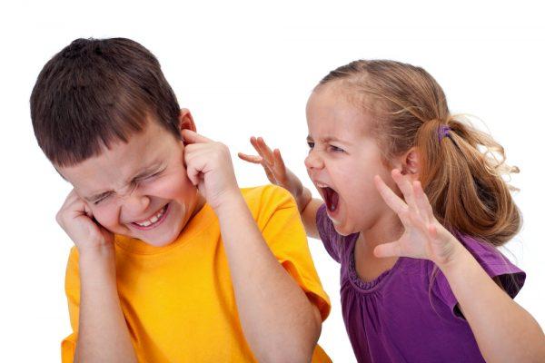 kids-arguing
