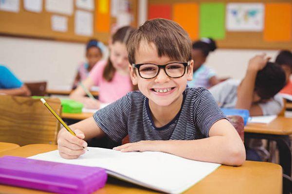 boy-happy-in-class