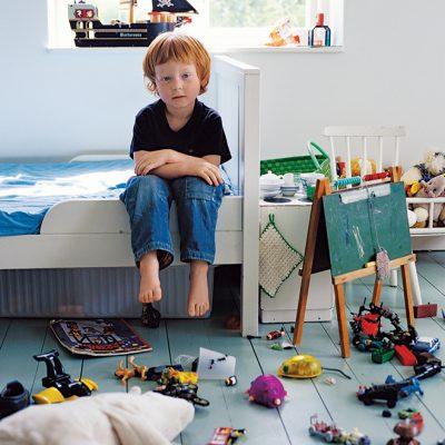 little-boy-bedrooms