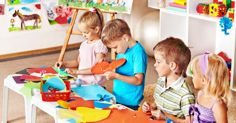kids-drawing-and-painting