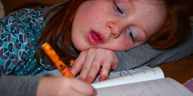attention-deficit-in-children