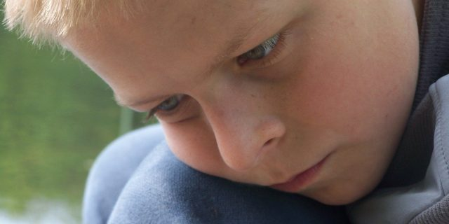 child-anxiety