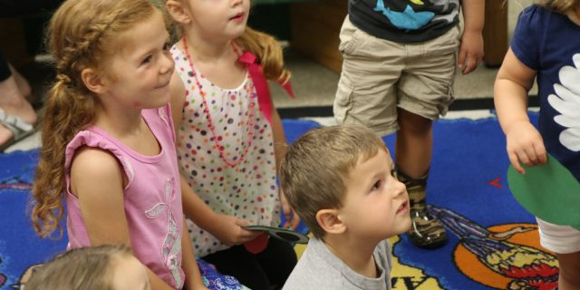 children-listening-to-a-story