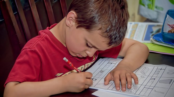 boy-writing-the-alphabet