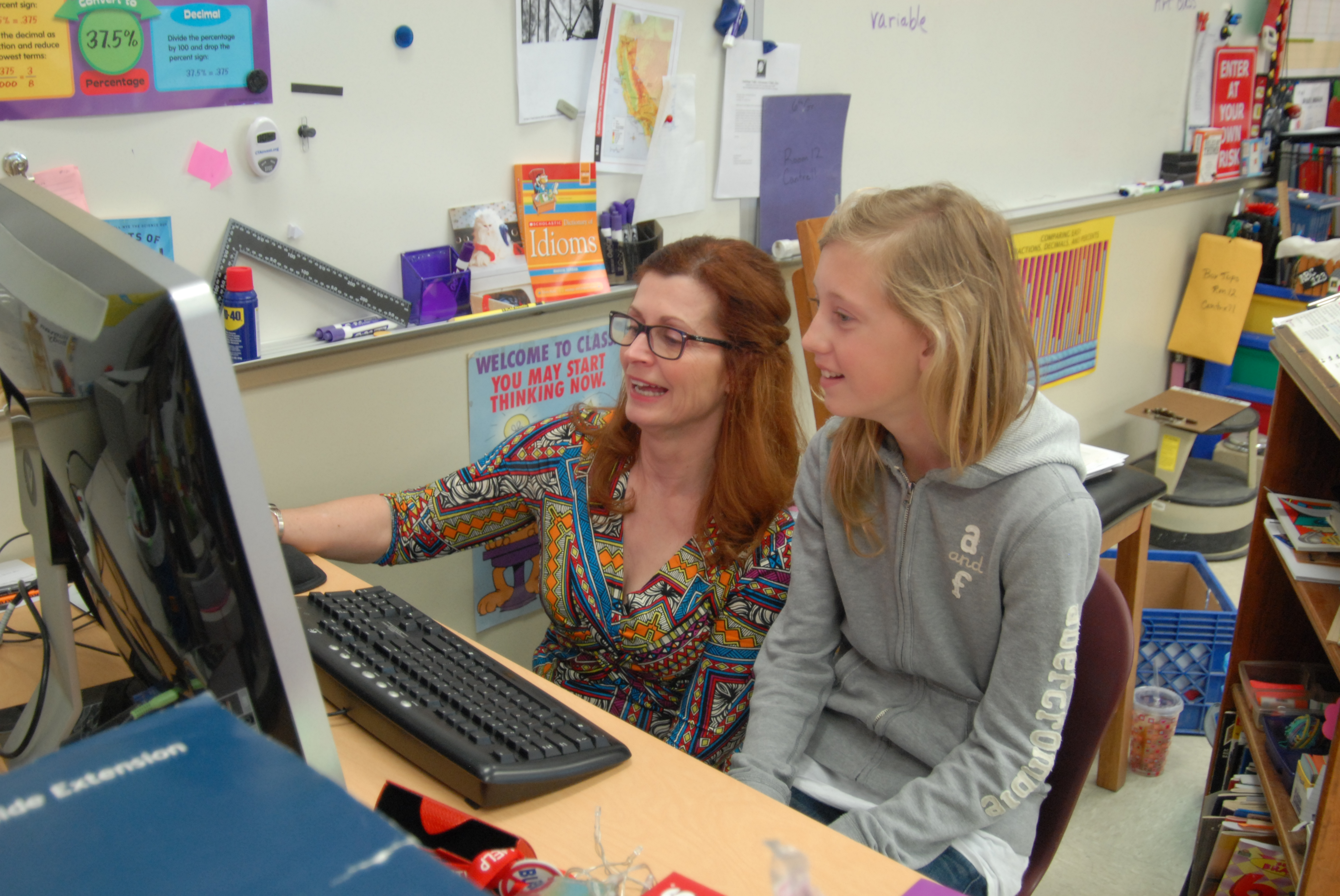 teacher-coaching-student