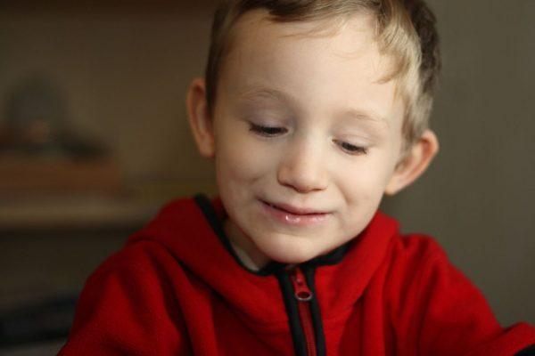 boy-autism