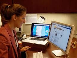 multitasking-social-media-effects