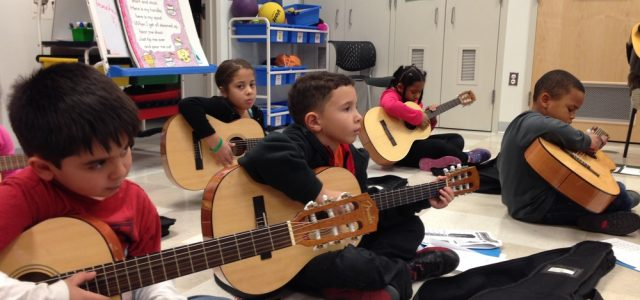 children-playing-the-guitar