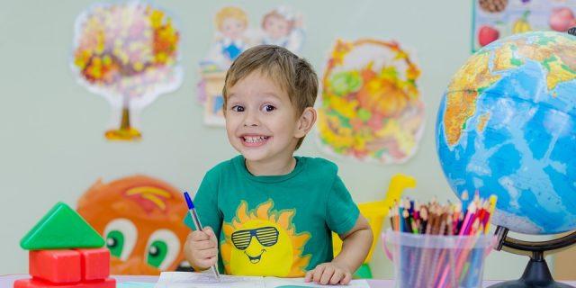 self-regulation-skill-in-children