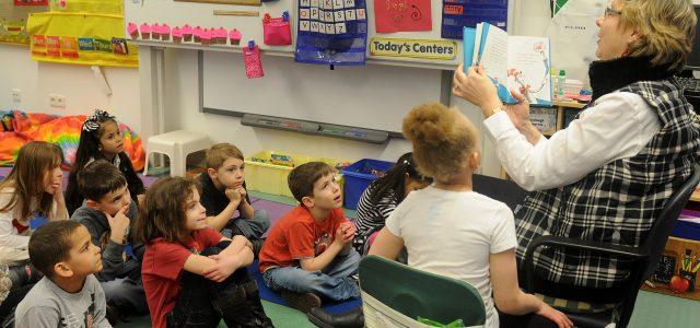 children-attention-skills