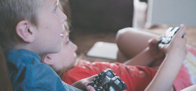 children-video-games