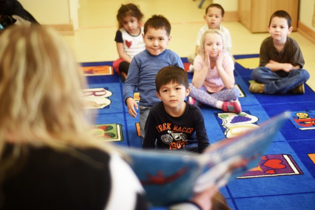 children-executive-skills