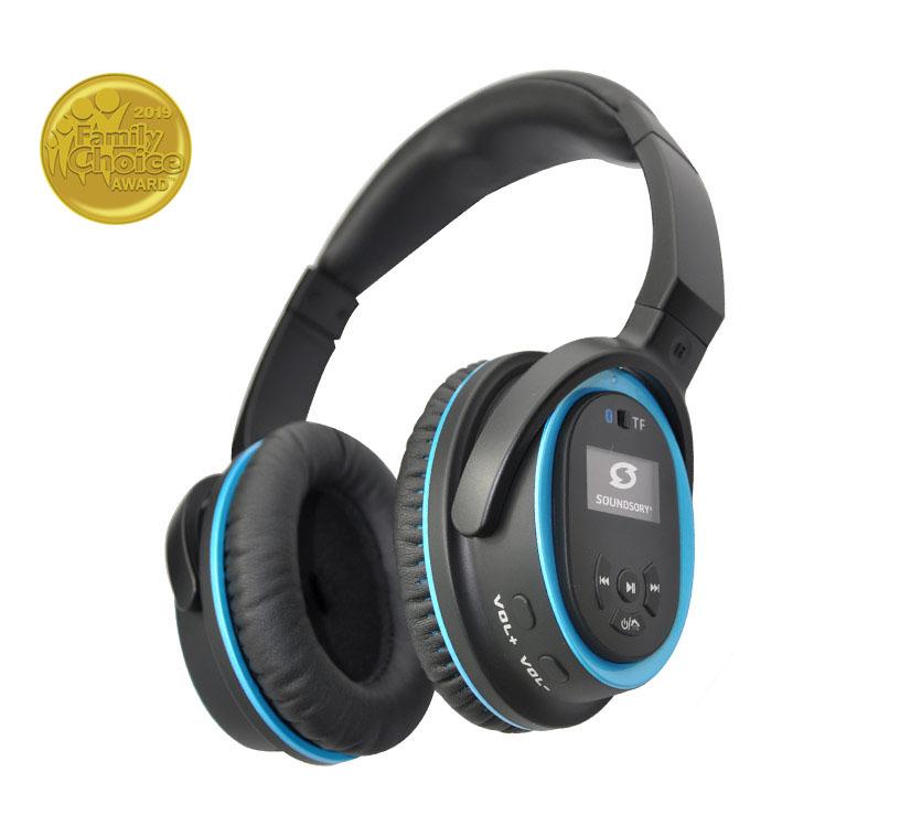 SoundSory-headphones