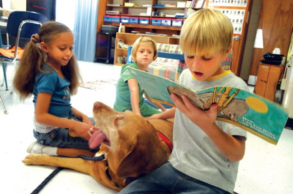 boy-reading-aloud