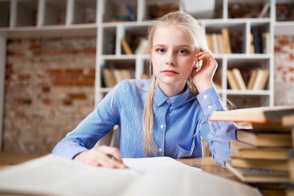 girl-at-a-desk-at-home