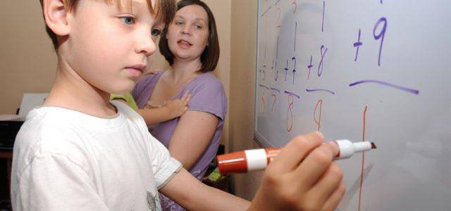 boy-doing-math-tasks