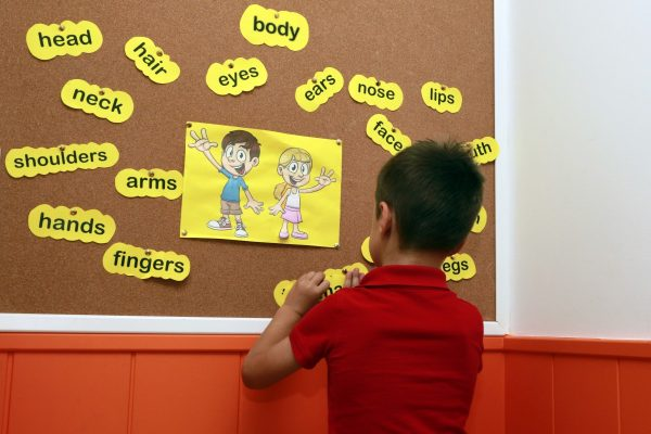 boy-learning-a-new-language